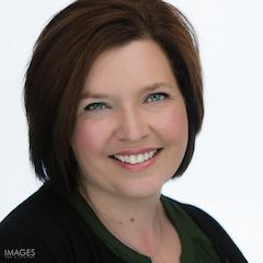 Anne Marie Frerichs