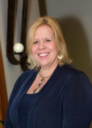 Debra Holdampf