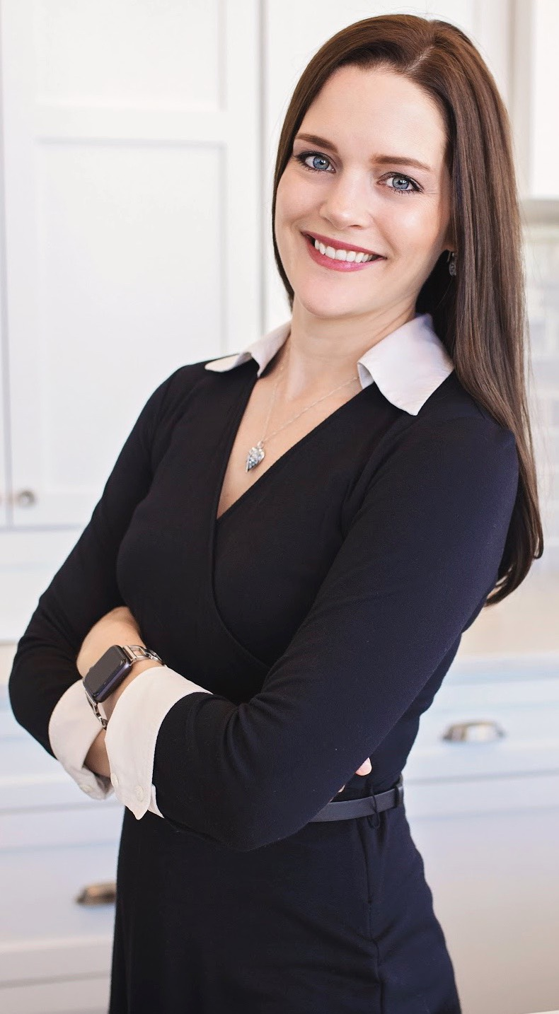 Andrea Schultz