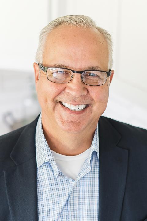 Greg Kytola