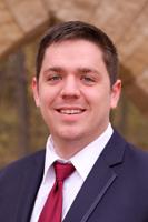 Steven Hankemeier