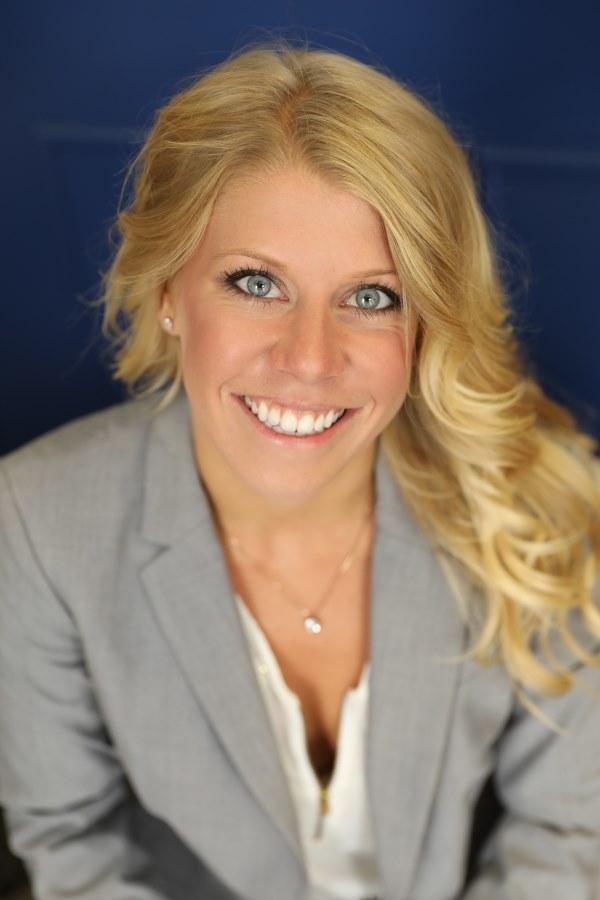 Kaitlyn Hardt