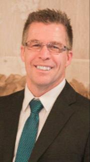 Richard Justus