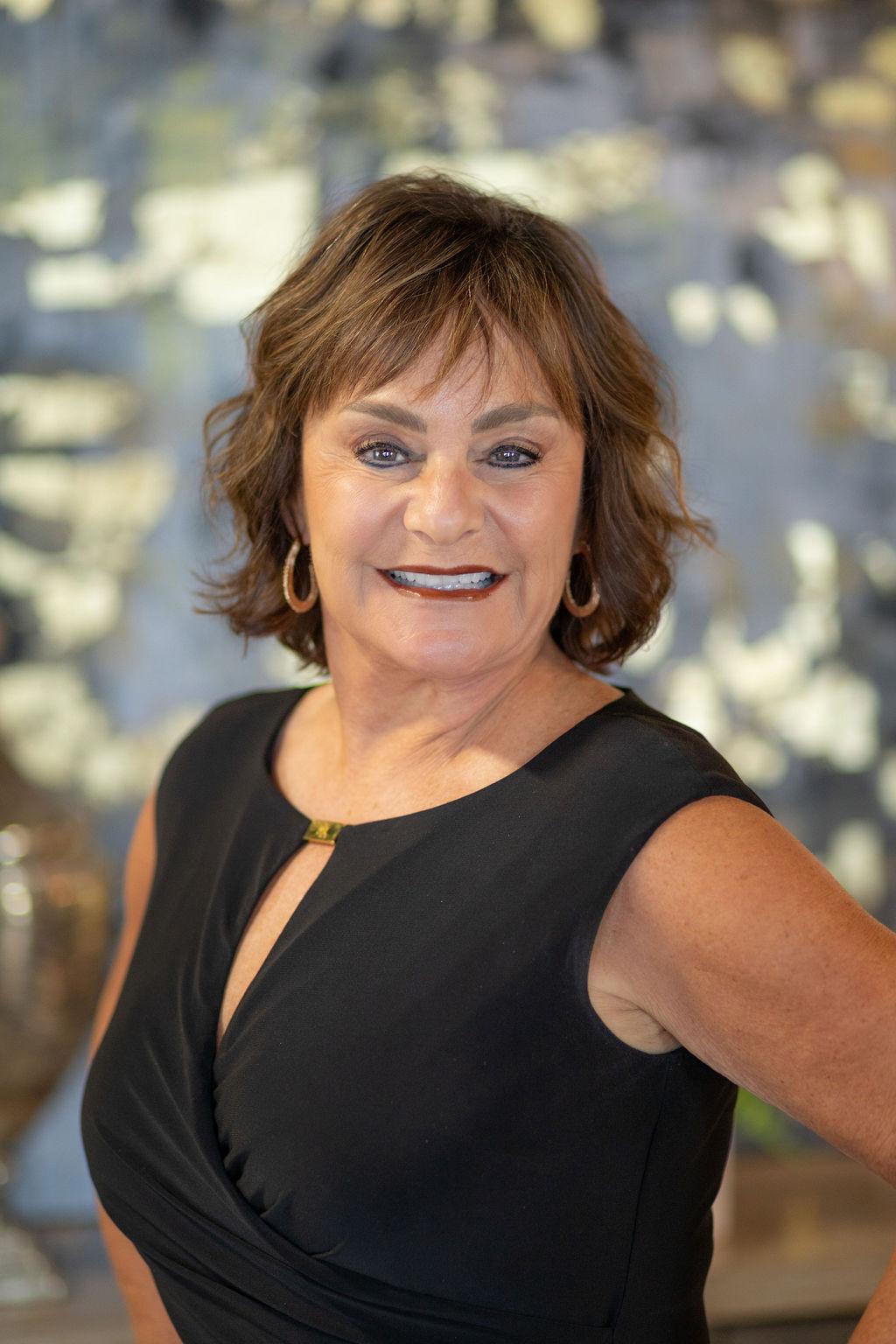 Geri Doyle