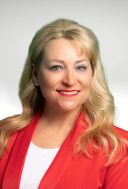Anne Meyer Cook