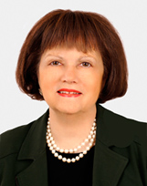 Regina Marks