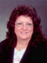 Bonnie Massa photo