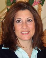 Julie Cirrito