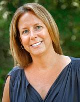 Sharon Arnone