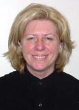 Gail Saucier
