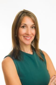 Donna Griffo Rosen photo