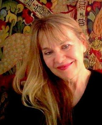 Jennifer Lewis Bennett
