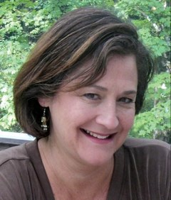 Sharon Breslau
