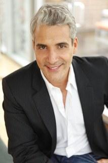 Luis M. Cabrera