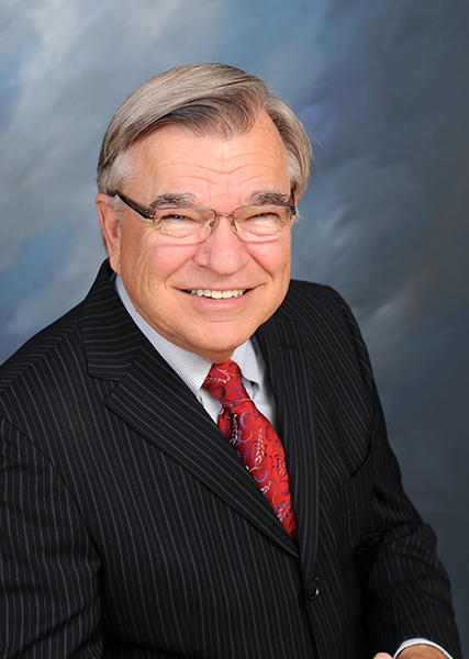 George Gagniuk
