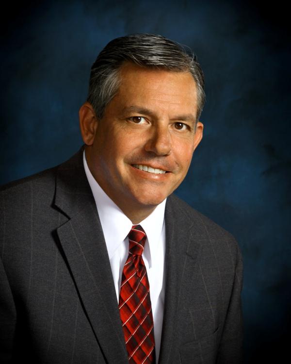 Russ Kelly