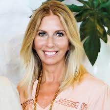 Stacey Morabito, PA