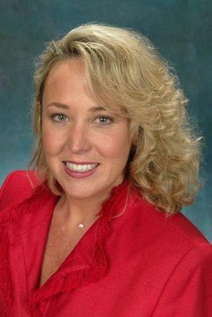 Gloria Scenti