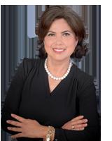 Claudia Lindarte