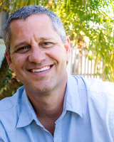 Matthew Sonberg
