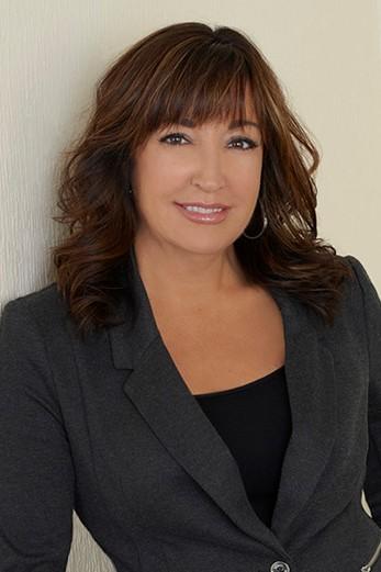 Kim Tillett