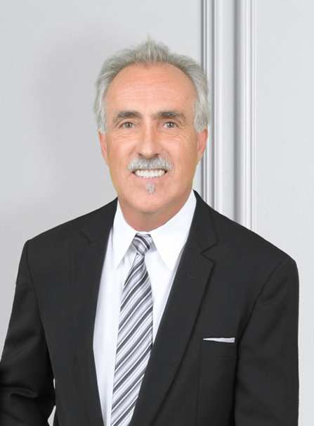 Jim Belanger