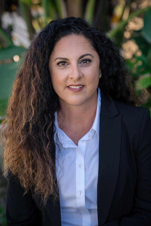 Andrea DiOrio