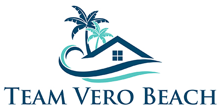 Team Vero Beach photo