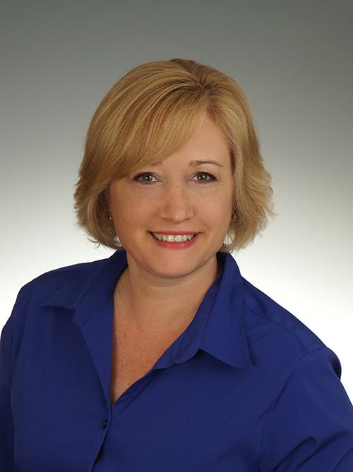 Karen Christiansen
