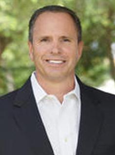 Steve Ciarrocchi