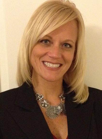 Theresa Novak