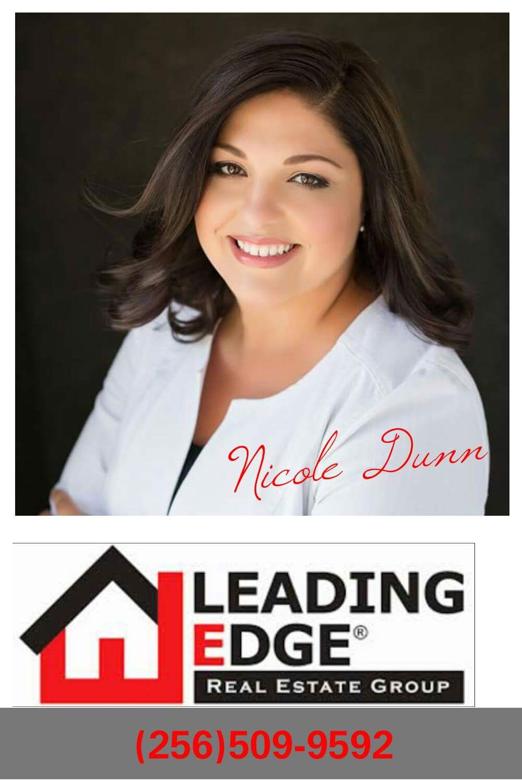 Nicole Dunn