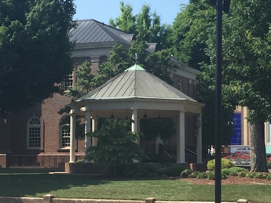 Leading Edge Real Estate Group Tennessee