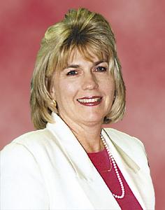 Renee Fleissner