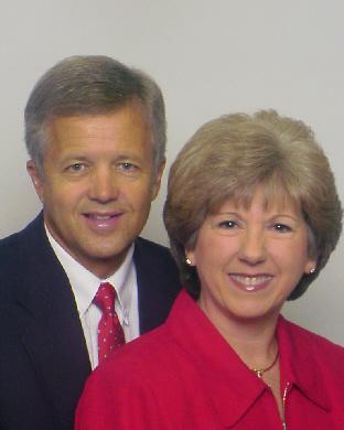 Lynn Kirksey