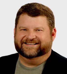 Micheal Albritton