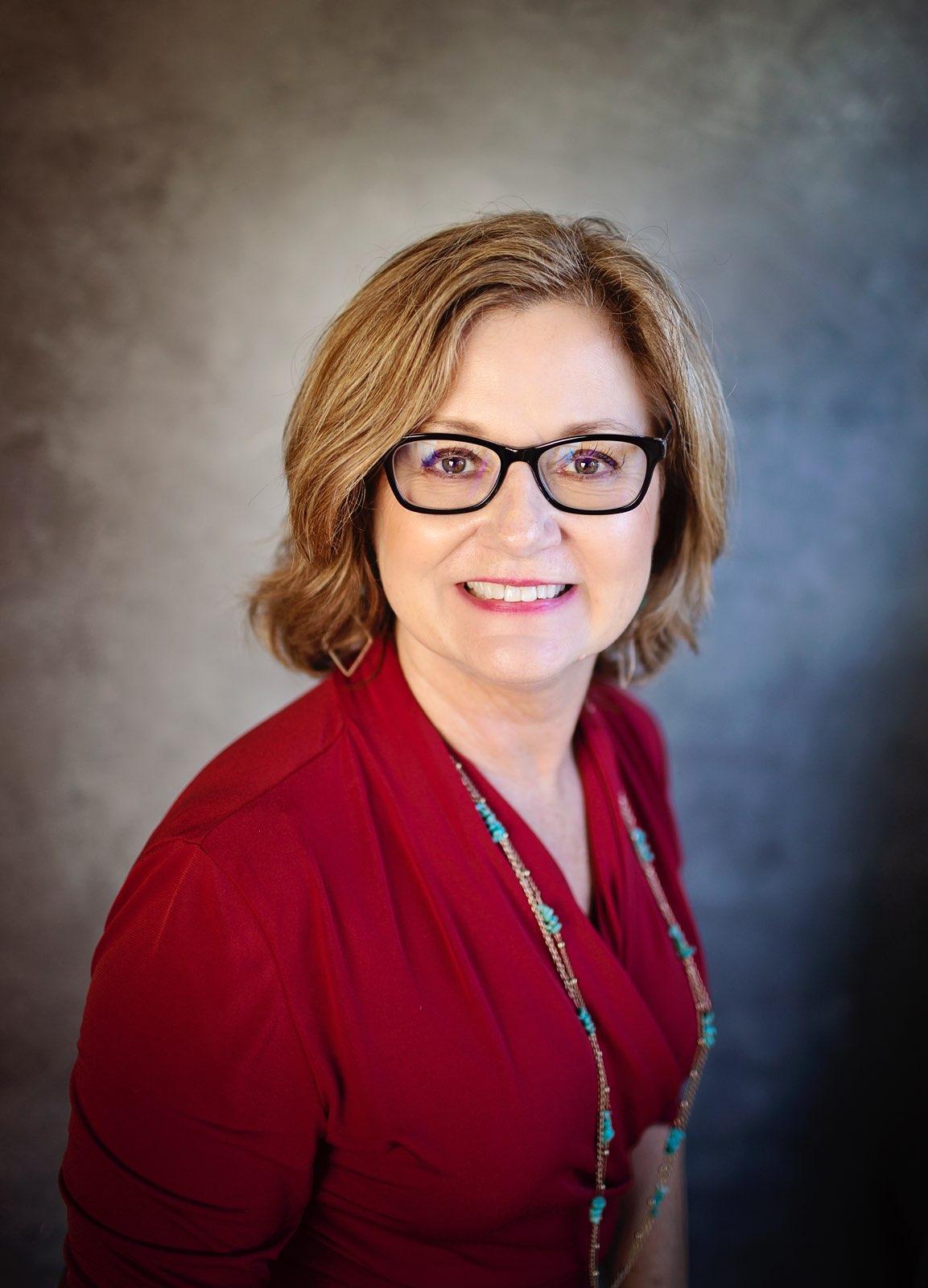Donna Poston