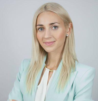 Roxana Olaru