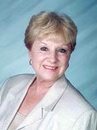 Sherry Frankville