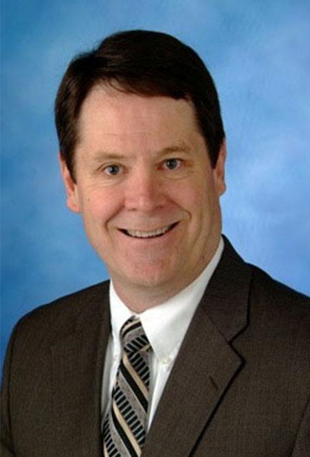James Jost