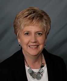 Diane Oberhardt