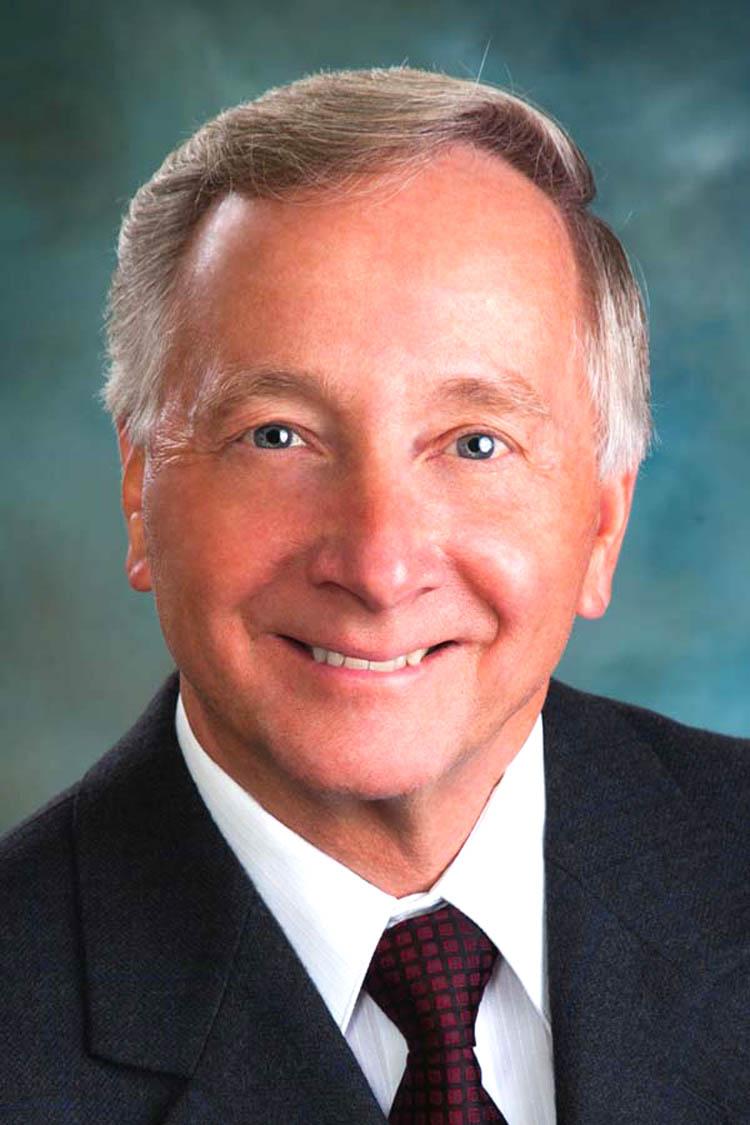 J.R. Stradt