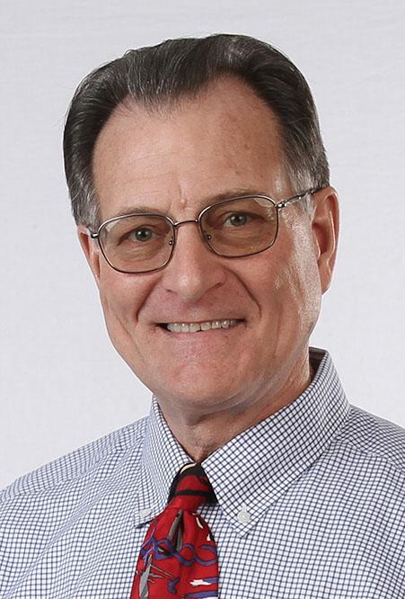 Tony Bleeker
