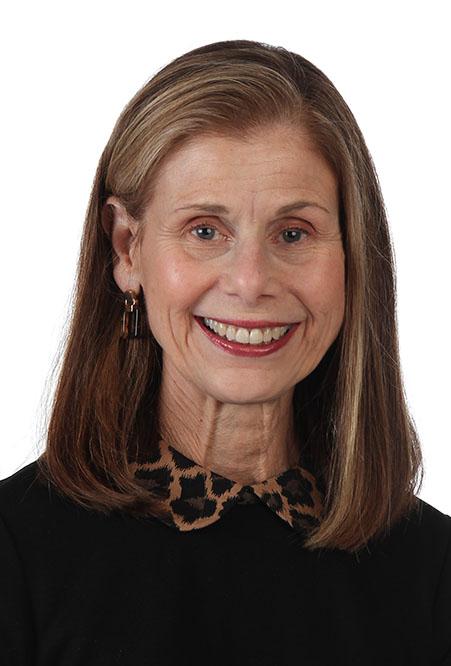 Kathryn Hanford