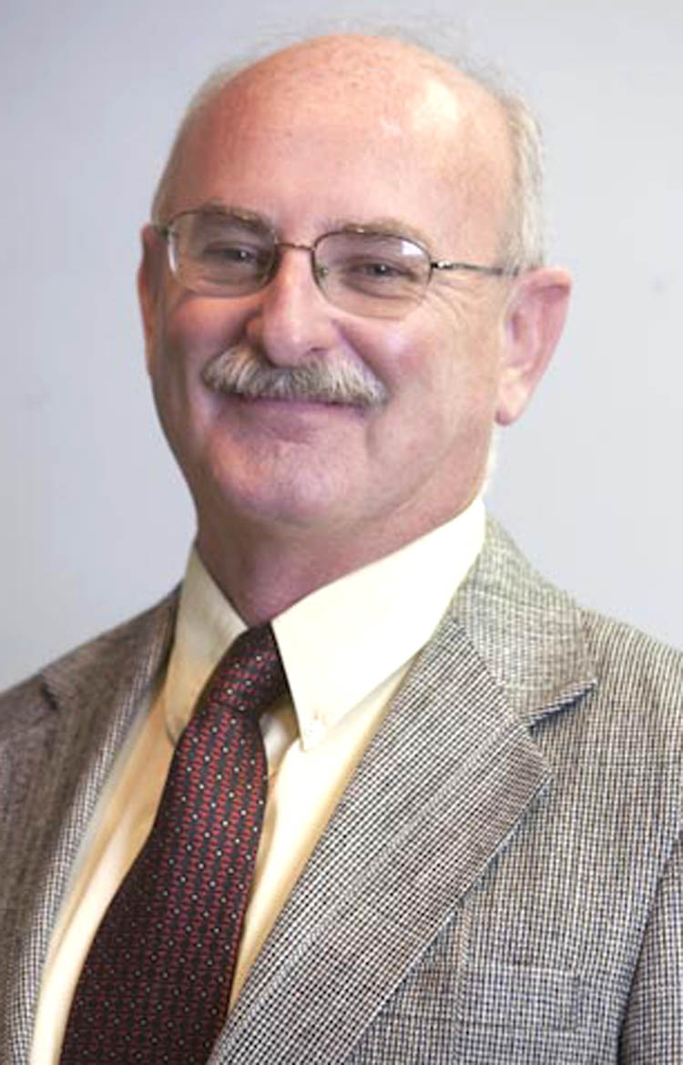 Jim Hand