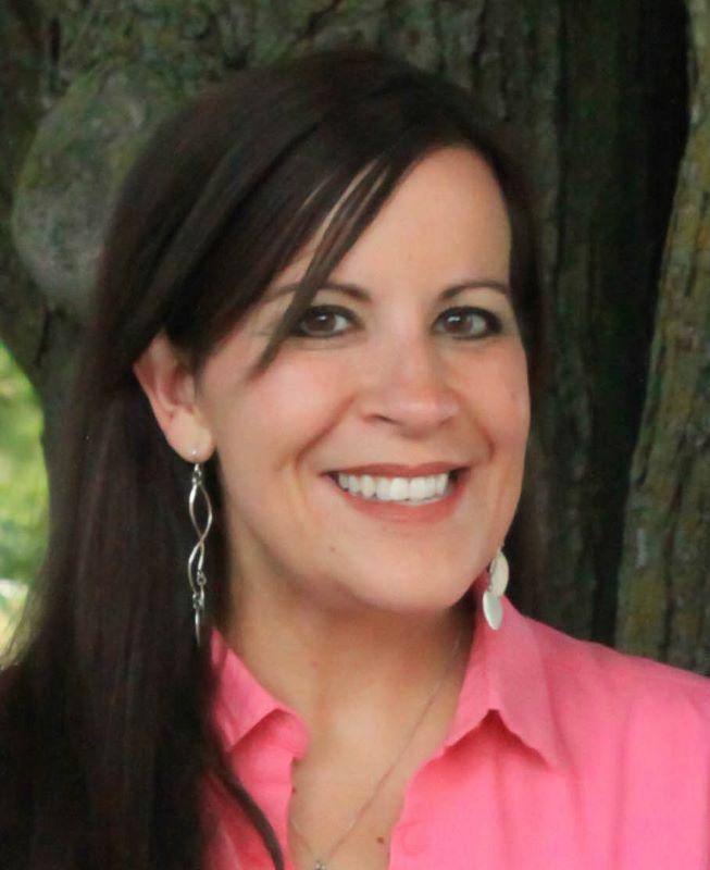 Bobbie Wingerter