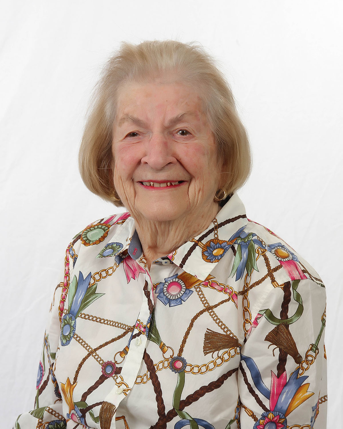 Wanda Fishburn