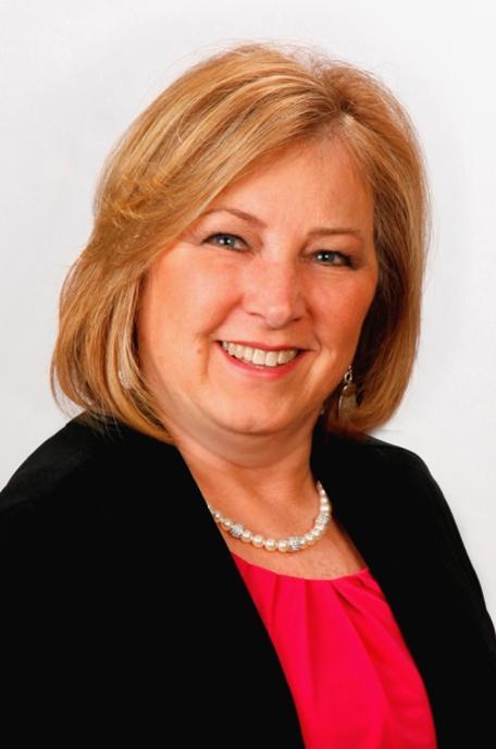 Kathy Massa