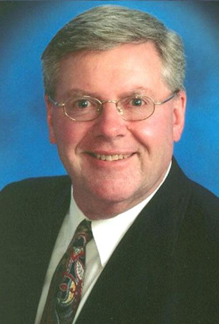 Lyle Weas