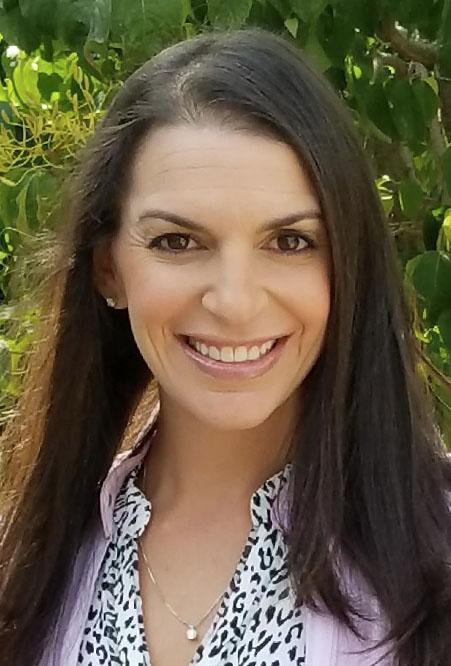 Florence Koury